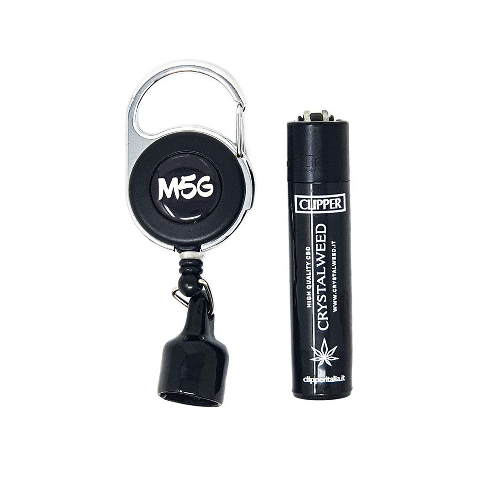 clipper-leash-m5g